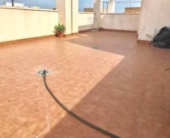 Elche,Alicante,España,2 Bedrooms Bedrooms,2 BathroomsBathrooms,Pisos,11820