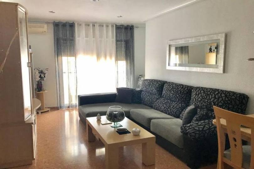 Elche,Alicante,España,2 Bedrooms Bedrooms,2 BathroomsBathrooms,Pisos,11820
