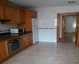 Elche,Alicante,España,3 Bedrooms Bedrooms,2 BathroomsBathrooms,Pisos,11821