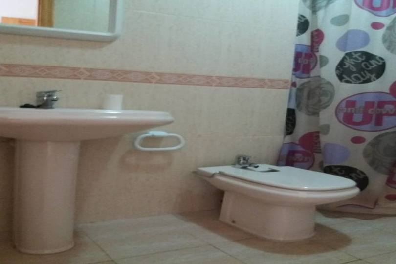 Elche,Alicante,España,3 Bedrooms Bedrooms,2 BathroomsBathrooms,Pisos,11821