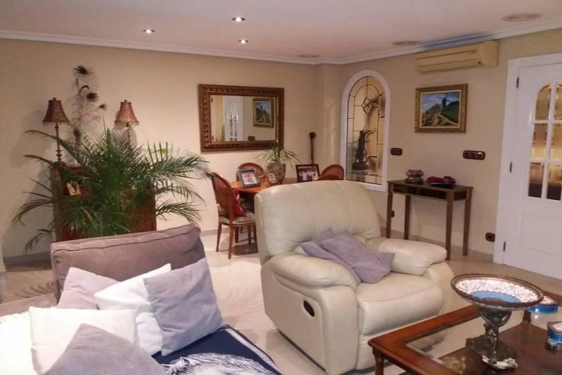 Elche,Alicante,España,3 Bedrooms Bedrooms,2 BathroomsBathrooms,Pisos,11822