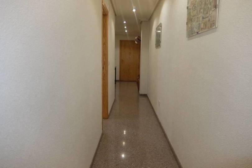 Elche,Alicante,España,3 Bedrooms Bedrooms,2 BathroomsBathrooms,Pisos,11823