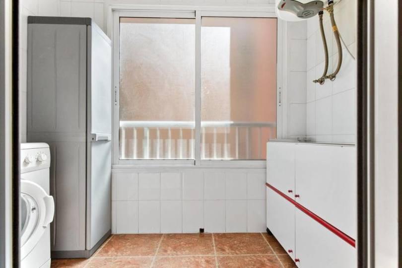 Elche,Alicante,España,3 Bedrooms Bedrooms,2 BathroomsBathrooms,Pisos,11824