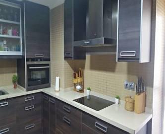 Elche,Alicante,España,3 Bedrooms Bedrooms,1 BañoBathrooms,Pisos,11825