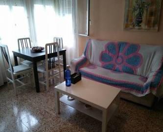 Elche,Alicante,España,3 Bedrooms Bedrooms,1 BañoBathrooms,Pisos,11826