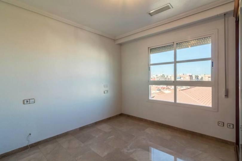 Elche,Alicante,España,4 Bedrooms Bedrooms,2 BathroomsBathrooms,Pisos,11828