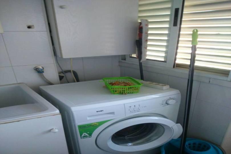 Elche,Alicante,España,3 Bedrooms Bedrooms,2 BathroomsBathrooms,Pisos,11830