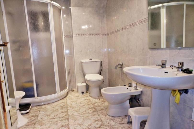 Elche,Alicante,España,3 Bedrooms Bedrooms,1 BañoBathrooms,Pisos,11832