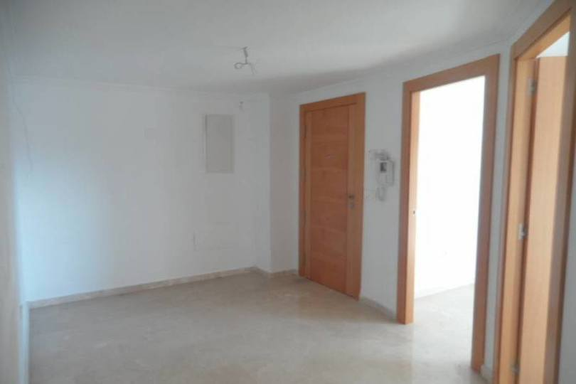 Elche,Alicante,España,4 Bedrooms Bedrooms,2 BathroomsBathrooms,Pisos,11833