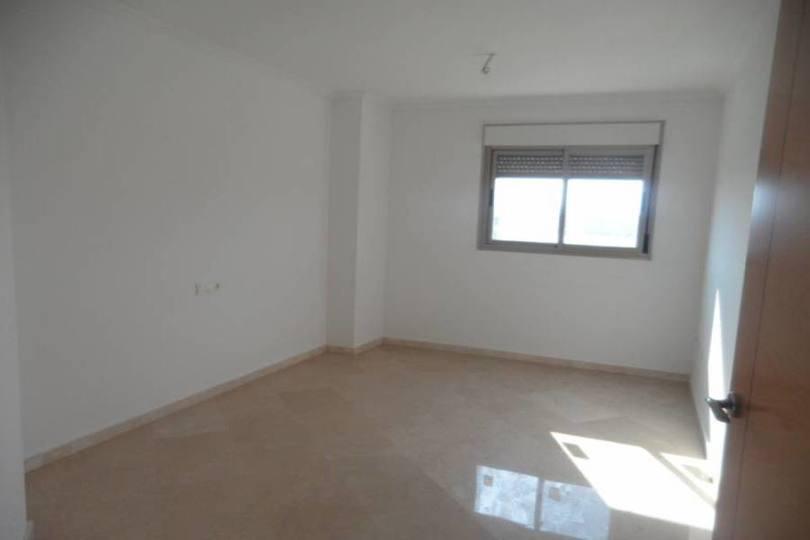 Elche,Alicante,España,4 Bedrooms Bedrooms,2 BathroomsBathrooms,Pisos,11833