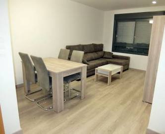 Elche,Alicante,España,3 Bedrooms Bedrooms,1 BañoBathrooms,Pisos,11834
