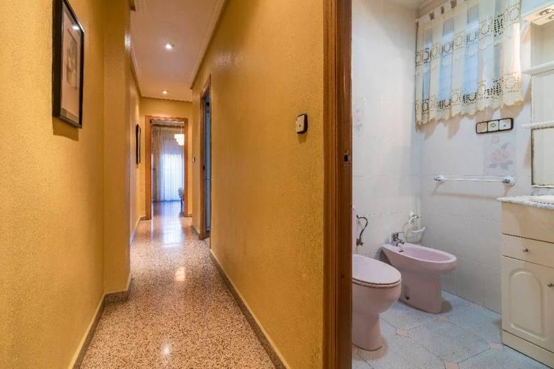 Elche,Alicante,España,3 Bedrooms Bedrooms,2 BathroomsBathrooms,Pisos,11836