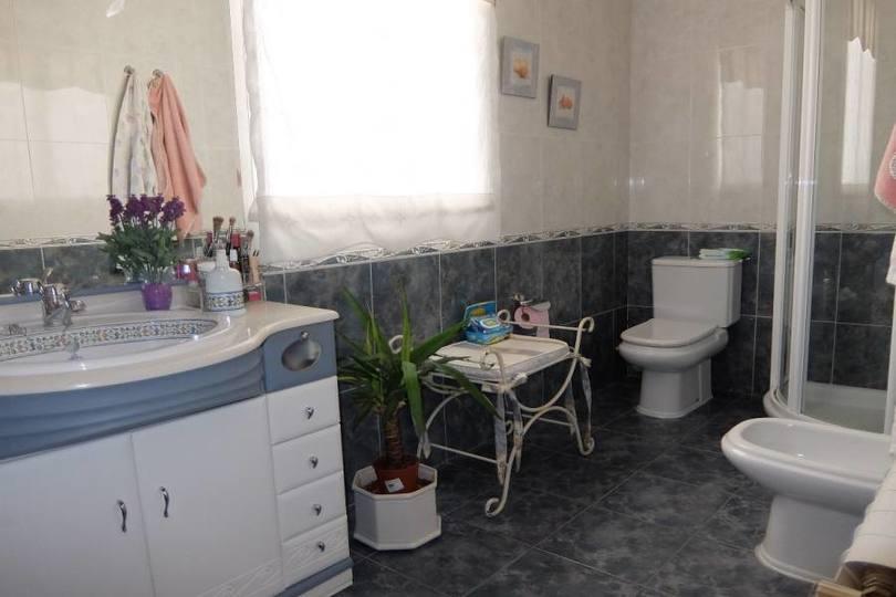 Elche,Alicante,España,4 Bedrooms Bedrooms,2 BathroomsBathrooms,Pisos,11838