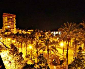 Elche,Alicante,España,3 Bedrooms Bedrooms,1 BañoBathrooms,Pisos,11840