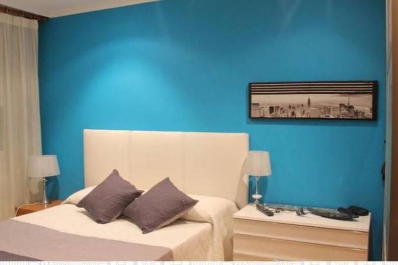 Elche,Alicante,España,3 Bedrooms Bedrooms,2 BathroomsBathrooms,Pisos,11842