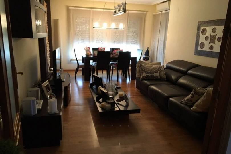 Elche,Alicante,España,3 Bedrooms Bedrooms,2 BathroomsBathrooms,Pisos,11844