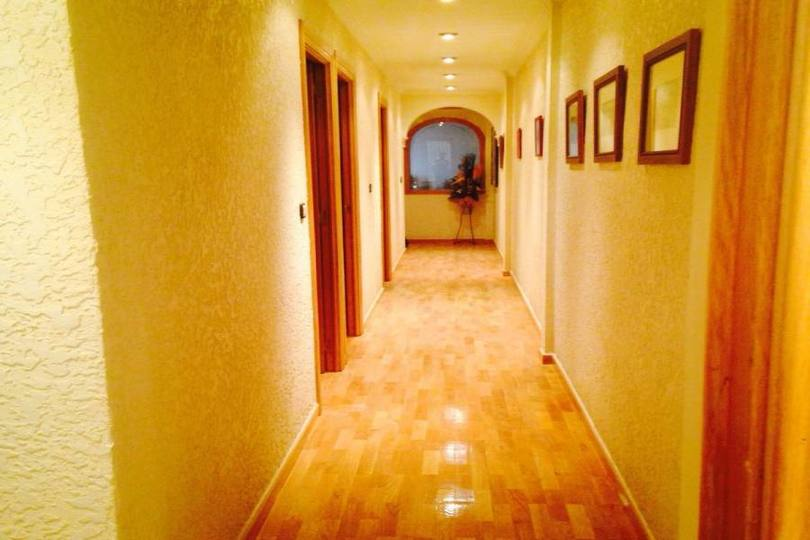 Elche,Alicante,España,3 Bedrooms Bedrooms,2 BathroomsBathrooms,Pisos,11845