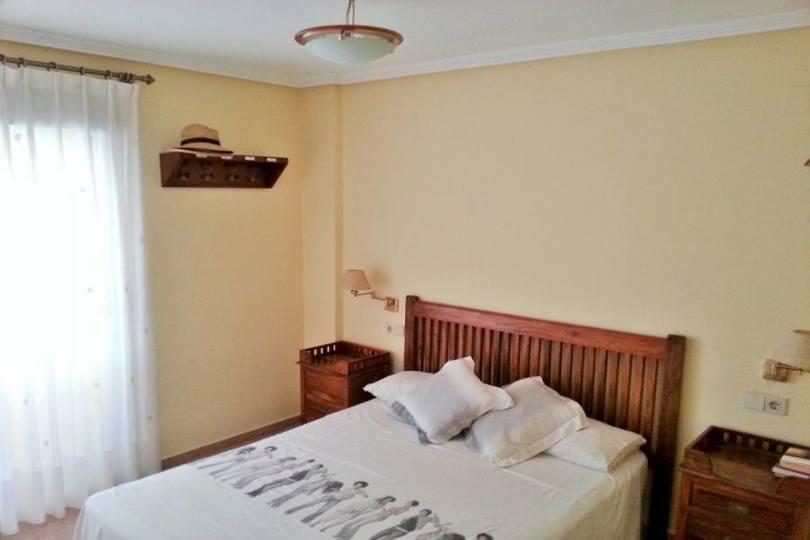 Alicante,Alicante,España,2 Bedrooms Bedrooms,2 BathroomsBathrooms,Pisos,11848