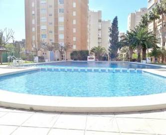 Alicante,Alicante,España,2 Bedrooms Bedrooms,2 BathroomsBathrooms,Pisos,11848