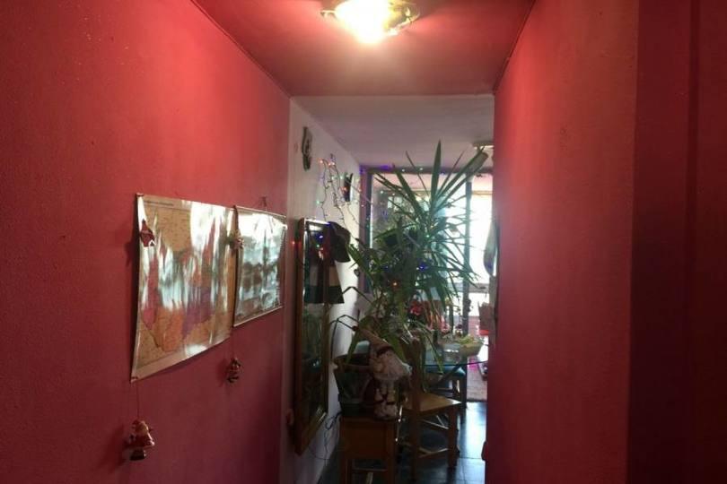 Alicante,Alicante,España,1 BañoBathrooms,Pisos,11850