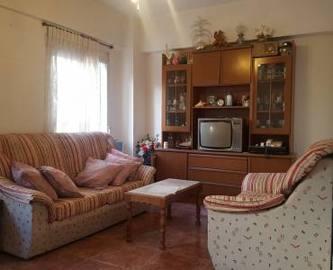 Alicante,Alicante,España,2 Bedrooms Bedrooms,1 BañoBathrooms,Pisos,11852