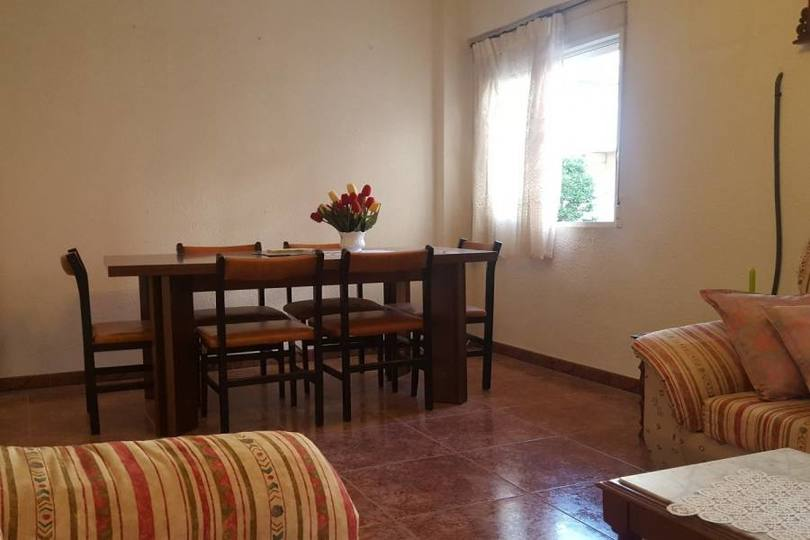 Alicante,Alicante,España,2 Bedrooms Bedrooms,1 BañoBathrooms,Pisos,11852