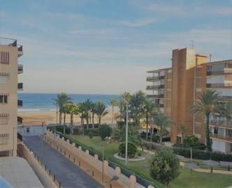 Alicante,Alicante,España,3 Bedrooms Bedrooms,1 BañoBathrooms,Pisos,11853