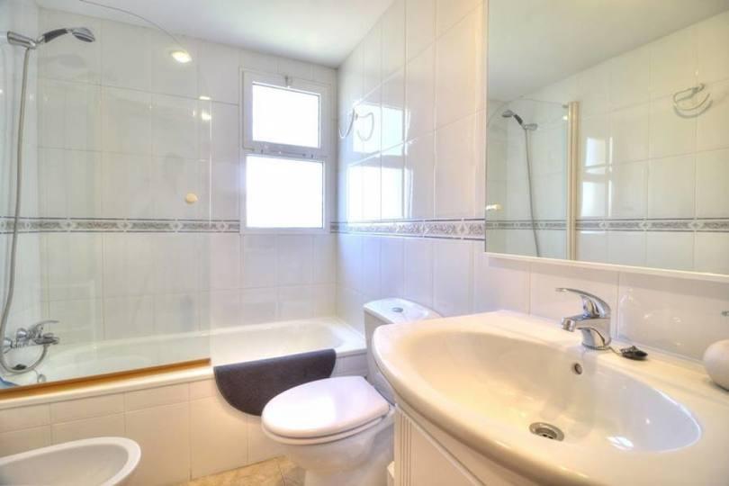 Alicante,Alicante,España,3 Bedrooms Bedrooms,2 BathroomsBathrooms,Pisos,11854