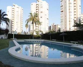 Alicante,Alicante,España,4 Bedrooms Bedrooms,1 BañoBathrooms,Pisos,11856