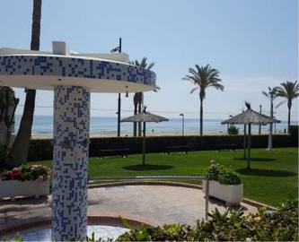 el Campello,Alicante,España,2 Bedrooms Bedrooms,1 BañoBathrooms,Pisos,11857