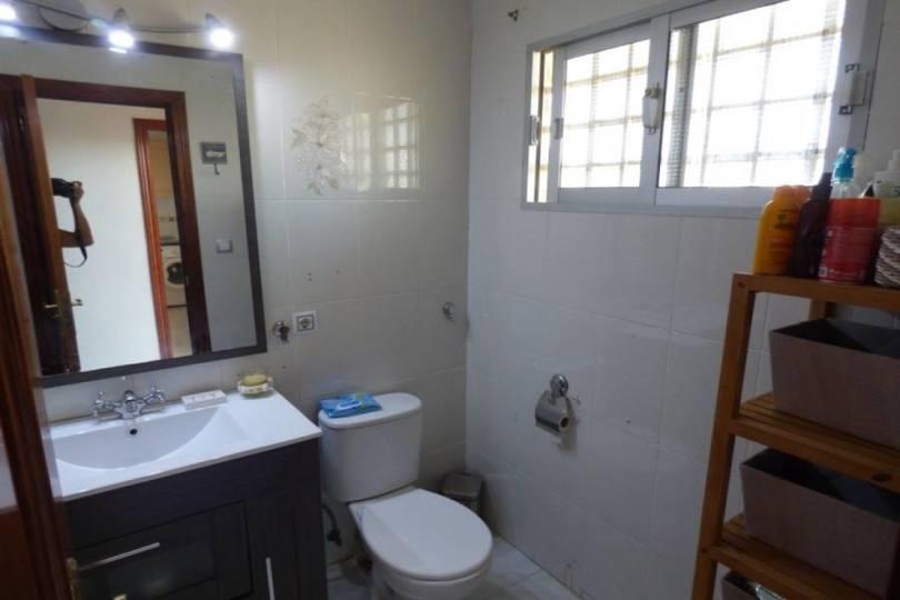 Alicante,Alicante,España,1 Dormitorio Bedrooms,1 BañoBathrooms,Pisos,11859