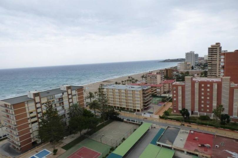 Alicante,Alicante,España,3 Bedrooms Bedrooms,1 BañoBathrooms,Pisos,11860