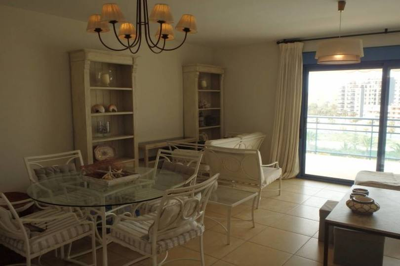 Alicante,Alicante,España,3 Bedrooms Bedrooms,2 BathroomsBathrooms,Pisos,11861