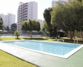 Alicante,Alicante,España,3 Bedrooms Bedrooms,2 BathroomsBathrooms,Pisos,11863