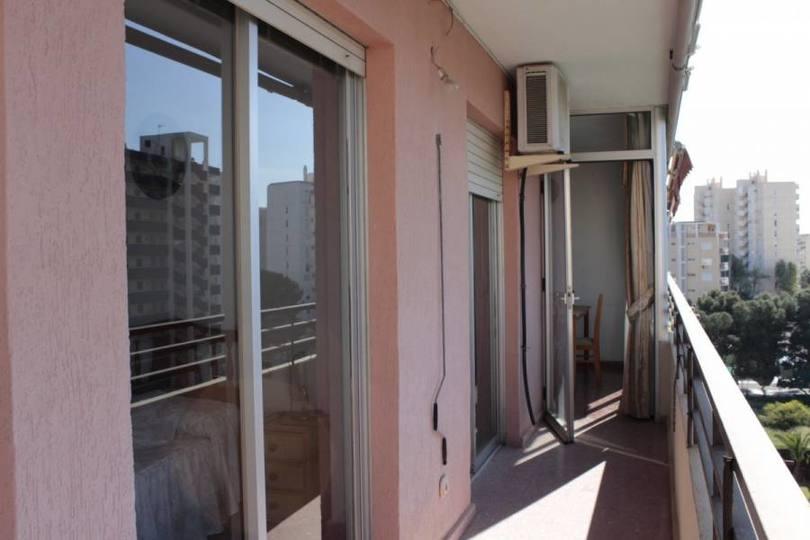 Alicante,Alicante,España,3 Bedrooms Bedrooms,2 BathroomsBathrooms,Pisos,11863