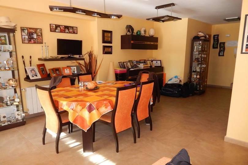 Alicante,Alicante,España,2 Bedrooms Bedrooms,2 BathroomsBathrooms,Pisos,11864