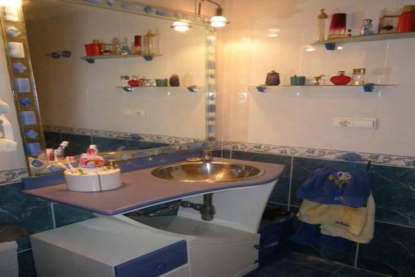 San Vicente del Raspeig,Alicante,España,3 Bedrooms Bedrooms,2 BathroomsBathrooms,Pisos,11865