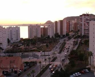 Alicante,Alicante,España,3 Bedrooms Bedrooms,2 BathroomsBathrooms,Pisos,11867