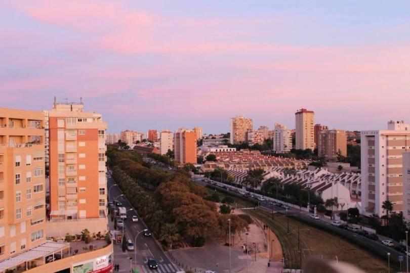 Alicante,Alicante,España,3 Bedrooms Bedrooms,2 BathroomsBathrooms,Pisos,11867