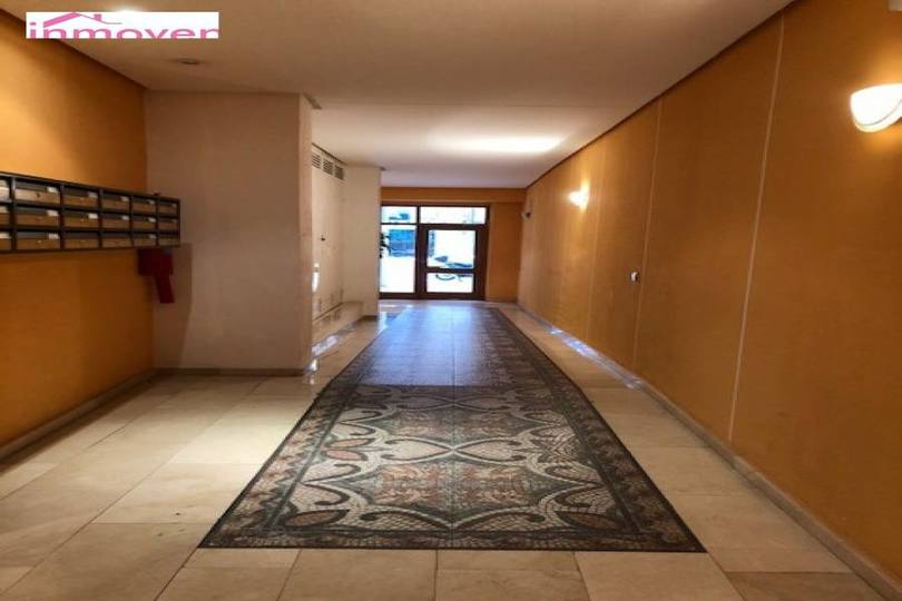 San Vicente del Raspeig,Alicante,España,4 Bedrooms Bedrooms,2 BathroomsBathrooms,Pisos,11869