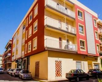 El Verger,Alicante,España,2 Bedrooms Bedrooms,1 BañoBathrooms,Pisos,11874