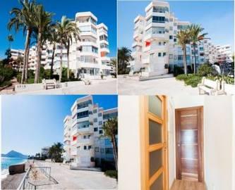 Altea,Alicante,España,Pisos,11876