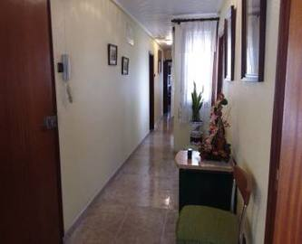 Elche,Alicante,España,4 Bedrooms Bedrooms,1 BañoBathrooms,Pisos,11877