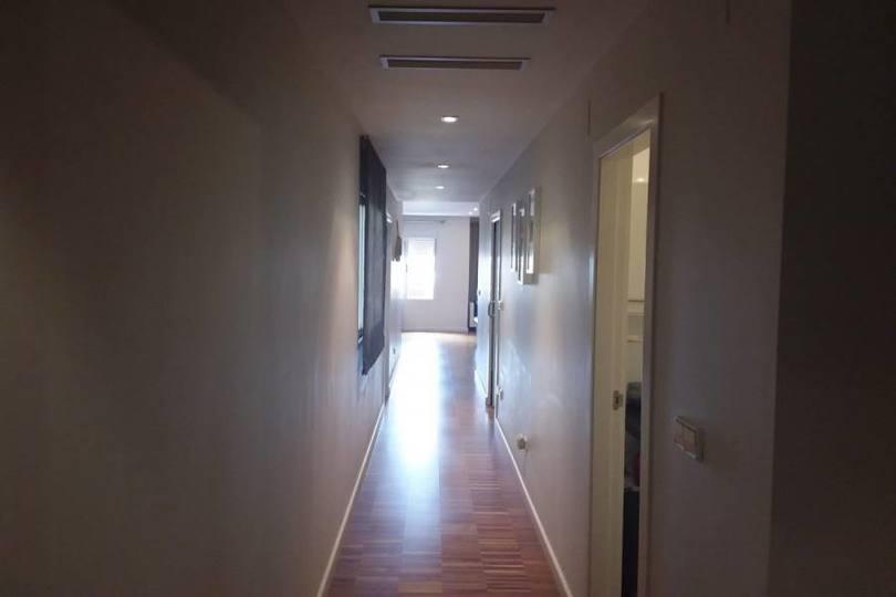 Elche,Alicante,España,2 Bedrooms Bedrooms,2 BathroomsBathrooms,Pisos,11880