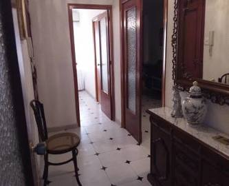 Elche,Alicante,España,3 Bedrooms Bedrooms,1 BañoBathrooms,Pisos,11882