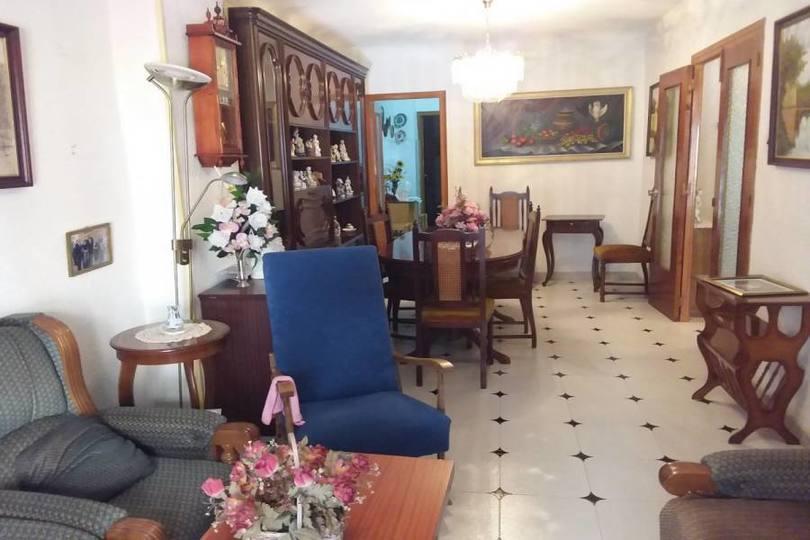 Elche,Alicante,España,3 Bedrooms Bedrooms,1 BañoBathrooms,Pisos,11882