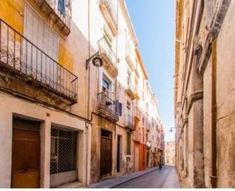 Alcoy-Alcoi,Alicante,España,Pisos,11883