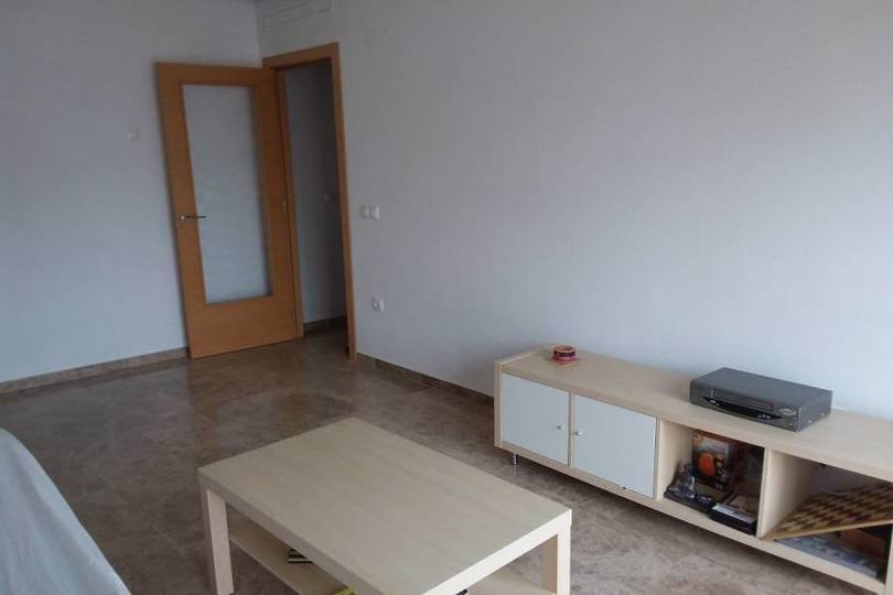 Santa Pola,Alicante,España,3 Bedrooms Bedrooms,2 BathroomsBathrooms,Pisos,11886