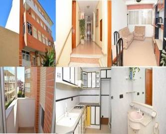 Los Montesinos,Alicante,España,3 Bedrooms Bedrooms,1 BañoBathrooms,Pisos,11887