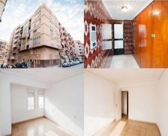Elche,Alicante,España,3 Bedrooms Bedrooms,1 BañoBathrooms,Pisos,11889